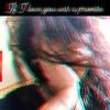 xAVINCE & A broken social scene/ sweetest kill X Thin Ice
