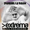 Manuel Le Saux Pres. Extrema 550 Live At Extrema USA Tour - Kansas City