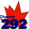 ©2018 - PROMO - CHANNEL292 - TUESDAY's 12 HOURS RNI TOP 50 CHARTS