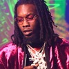 Offset Type- No Apologize By YoungThanos