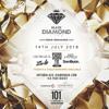 Download JAMSKIIDJ - @BLACKDIAMONDUK MIX - |@101NIGHTCLUB 14TH JULY @BLACKDIAMOND Mp3
