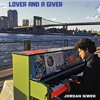Lover And A Giver (remastered)