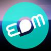 EDM vol.6 i think