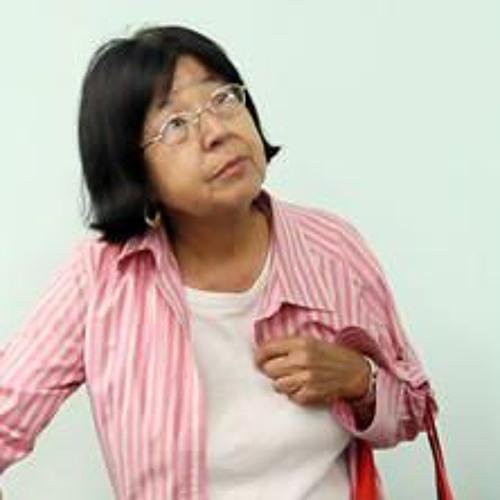 Archive Tucson: Lucy Estella Lim