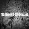 075A Tecktonics June 19th 2018 (Trance & Progressive House)