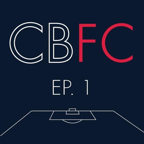 CBFC Podcast One