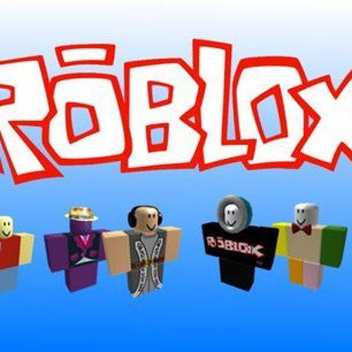 Roblox - Party Music (2008) by Leaguey on SoundCloud - Hear