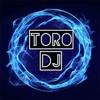 NO DEBISTE VOLVER - EDDY LOVER - TORO DJ Portada del disco