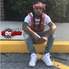 Download YG Teck - Bout 2 Win (Feat. Lil Baby ) Mp3
