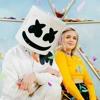 Download Friends Remix___Marshmello___Anne_Marie___(SuFFY) .mp3 Mp3