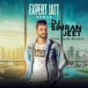 Expert Jatt (Dhol Mix) DJ Simranjeet