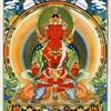 Amitayus Buddha Mantra
