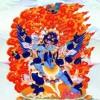 Vajrakilaya Buddha Mantra -  普巴金剛心咒 -  Kim Cang Phổ Ba Thần Chú