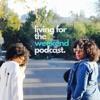 Episode 1: Cheers to the Freakin Weekend