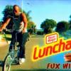 Banned 90s Lunchablez Commercial - Fairdepth Remix