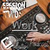 Carisen's Collection Session 2 - Work