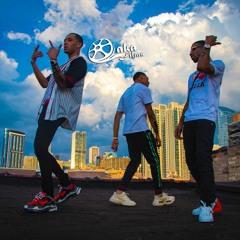G Herbo x Key Glock x Z-Money - Bon Appétit (Prod. Tr3asy From The Chi)