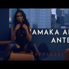 Amaka Amaka