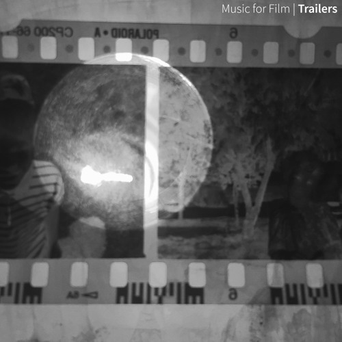 Music for Film | Trailers