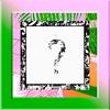 XXX TENTACION - SAD! (Club Flip) R.I.P X
