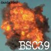 Boom Shot City 039