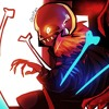 Crimson Evanesce [Undertale A.T.] CrimsonFade Sans Battle Theme NITRO Original Track