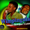 Wimpingula (By Umuspela Chile Ft Lachofe)