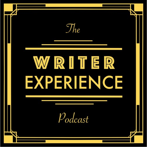 For those looking for podcasts about journalism, this podcast features words of wisdom from entertainment reporters and news editors who write about movies, fandom, and comic books.