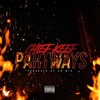 Chief Keef - Part Ways (Prod by CB Mix)