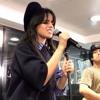 Havana - Camila Cabello (Live - Le Rico Show Sur NRJ)