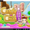 【AMAZING】 Candy Crush Soda Cheats 2018 - Get Many Free Lives and Gold Generator [No Survey]