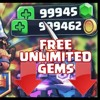 Get Many Free Gold and Gems [Android/iOS/Other]