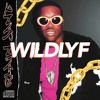 Asap Ferg Plain Jane Wildlyf Remix Mp3