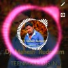 BHAKKA RATHNAM ANNA BIRTHDAY SONG MIX BY DJ MAHESH RM