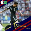 Will Lionel Messi and Argentina rebound in the World Cup? Pique controversy and Frenkie de Jong speculation [TBPod91]
