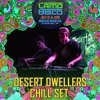 Yoga Chill Set for CAMP BISCO 2018 mp3