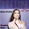 Download Dua lipa-New Rules(Circuit House-Candelo Beat) Mp3