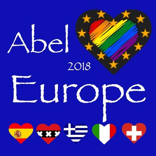 ABEL EUROPE 2018