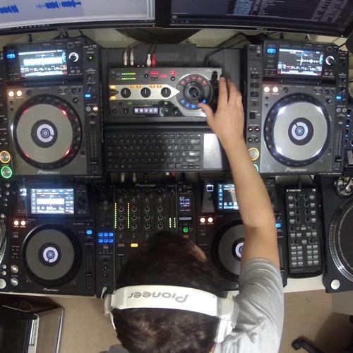 DJ Cotts - The Aussie Hardcore Show JUN-18