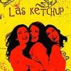 Las Ketchup - Aserejé ... 2002 A.D