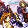 冬の花火 / Kanon (Online Sequencer + Direct MIDI to MP3 Conver)