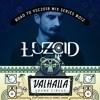 Road To VSC 2018 Mix Series #011: LUZCID