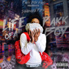 For You (feat. Big Don Bino) [Prod. By King LeeBoy & Zaytoven]
