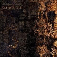 John Gilmore & VictorYibril - Sanctum
