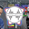 EDM Remix Edisi Lagu Lebaran Idul Fitri 2018 - Thank You Allah - Maher Zain - Lugas Records