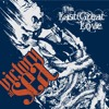The Last Great Love - All My Armour - 2010