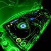 HIP HOP TRAP AND BASS DJ R B 2018