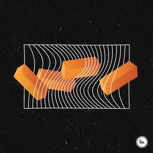 Nick Garcia - Stepmode EP
