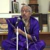 Sanskrit Class Part 38 Bhagavad Gita