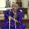 Sanskrit Class Part 37 Bhagavad Gita